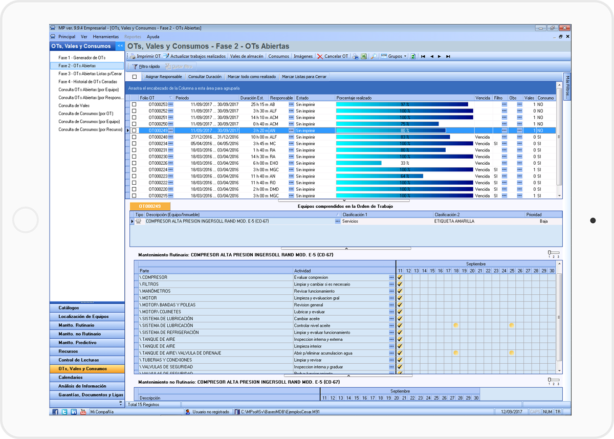 Ibm Imm Activation Key 743 pantallazo_mpsoftware_1